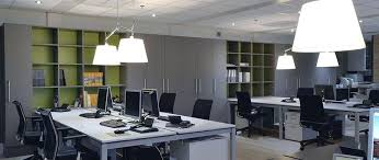 eclairage de bureau eclairage de bureau luminaire bureau le de bureau eclairage