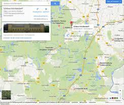 Googlle Maps Was Bringt Das Neue Google Maps U203a Google Maps Kartographie