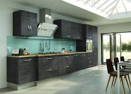Kitchen Cabinets Financing Kitchen Cabinets Financing Bad Credit Home Design Ideas