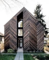 moderne holzhã user architektur pin jeffry lamin auf architecture modernes