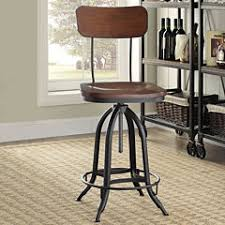 Jcpenney Bar Stools Bar Stools Brown Under 20 For Memorial Day Sale Jcpenney