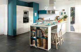 deco salon et cuisine ouverte decoration cuisine ouverte ration cuisine cuisine idee deco salon