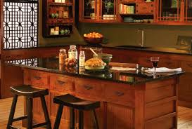 terrific photo kitchen cart island dazzle movable island kitchen