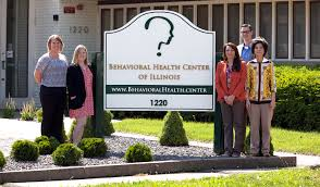behavioral health center of il jeanne malone counselor