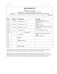 chapter 9 10 u0026 11