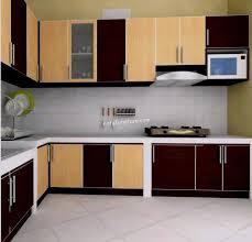 Furniture Kitchen Set Furniture Kitchen Set Robinsuites Co
