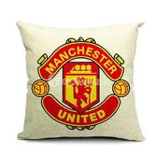 Manchester United Double Duvet Cover Manchester United Fc Old Trafford Single Duvet Cover Bedding