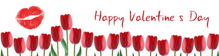 valentines banner s day clipart banner pencil and in color s