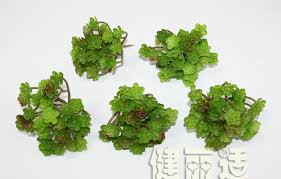 high quality a small plastic tree buy cheap a small plastic tree