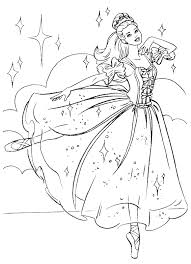 coloring princess coloring pages 18
