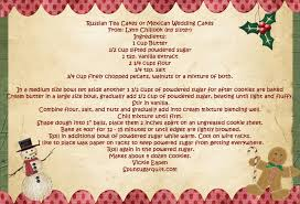 Marriage Invitation Quotes Indian Wedding Dinner Invitation Wording Images Wedding And