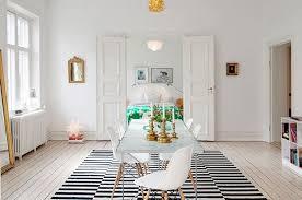 tappeti grandi ikea tappeti ikea consigli per gli acquisti tappeti