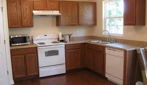 100 wholesale kitchen cabinets cincinnati discount kitchen