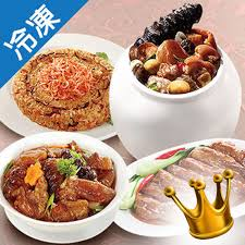 cuisines 駲uip馥s but 100 images id馥cuisine 駲uip馥 100 images