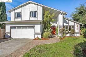 dome house for sale 62 homes for sale in hercules ca hercules real estate movoto