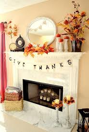 easy ideas for thanksgiving 2014 baby shower ideas prints