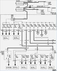 gm 4l60e transmission wiring diagram wildness me