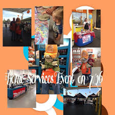 home depot black friday en baltimore 83 best store3316 images on pinterest home depot las vegas and