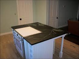 kitchen slate york prefab countertops soapstone countertops
