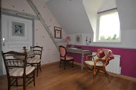 les chambres de l hote antique les chambres de l 39 hote antique porto vecchio recenze a les