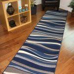 Beige Runner Rug Wonderful Rug Runners Beige Pictures Home Rugs Ideas