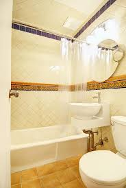 199 best spanish revival bathrooms images on pinterest spanish 199 best spanish revival bathrooms images on pinterest spanish revival bathroom ideas and haciendas