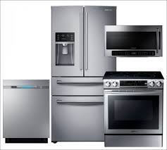 kitchen appliance bundle spacious furniture wonderful sears kitchen appliance bundles luxury