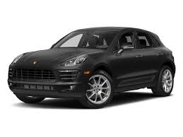 porsche macan 2016 white new porsche macan inventory in laval in the greater montreal