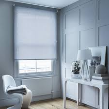 Hillarys Blinds Phone Number Colours U0026 Colours Window Coverings Ltd