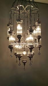 Turkish Lighting Fixtures Turkish Ceiling Lights Lighting L Mosaic L Floor Ls