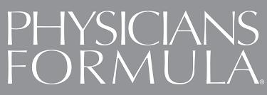 formula 3 logo formula