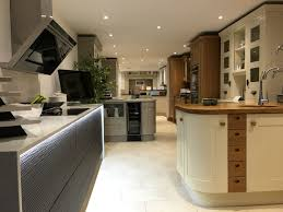 new fitted kitchen showrooms in east devonmodern kitchen east