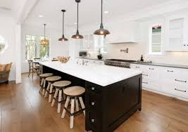 bargain outlet kitchen island asianfashion us