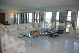 living room living room marble modern style marble floors living room living room view 4