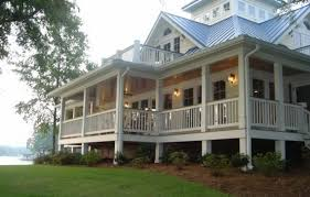home plans wrap around porch southern home plans wrap around porch ideas home