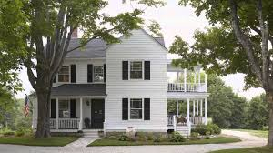 exterior decorating how to choose the right paint color including