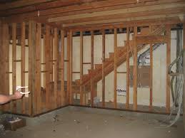 Basement Room by How To Build A Room In The Basement Home Design Ideas