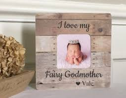 baptism gifts from godmother on sale godmother gift godmother frame godfather frame godparents