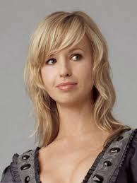 regular people haircuts for medium length 131 best women s medium length haircuts images on pinterest hair