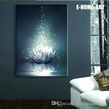 home designer pro lighting lighted pictures wall decor led lights wall art canvas spray