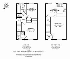 home design floor plans 3 bedroom 2 bath house with garage
