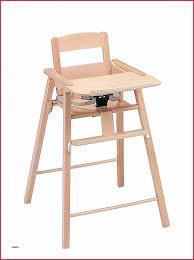 bureau cars disney chaise chaise pliante cars hi res wallpaper pictures table et