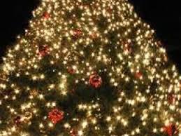 long branch tree lighting tinton falls tree lighting ceremony long branch nj patch