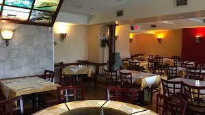 cuisine ottawa cuisine ottawa home palace restaurant