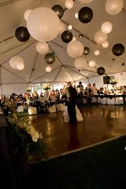 theme wedding decorations best 25 black and white theme ideas on bling wedding
