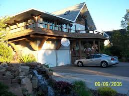 solglimt bed breakfast solglimt b b picture of solglimt bed breakfast duluth