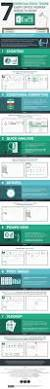 17 best images about excel 2010 on pinterest monthly budget
