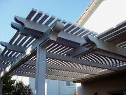 windsor ca deck and patio cover sonoma county deck master