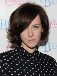 short hair longer on top and over ears 100 hottest short hairstyles haircuts for women pretty designs