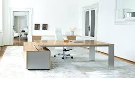 bureau de direction blanc bureau direction blanc bureau de direction design ono en bois de